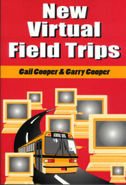 New Virtual Field Trips by Gail Cooper