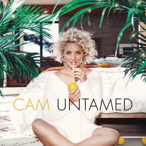 Untamed by Cam