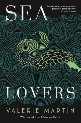 Sea Lovers image