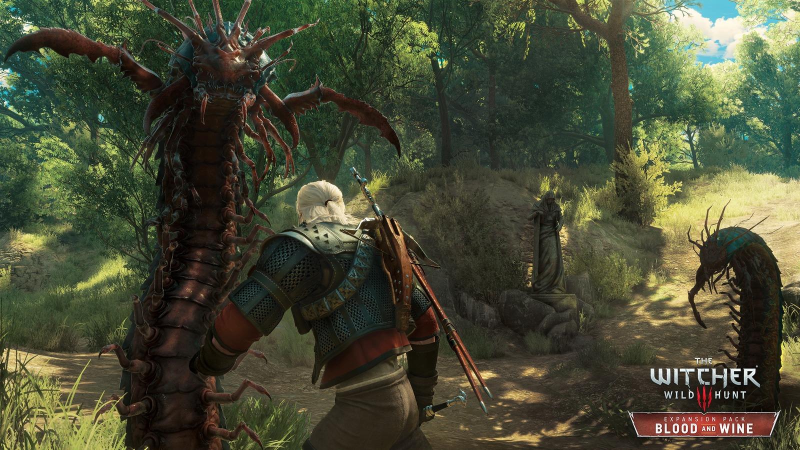 ведьмак 3: дикая охота собиратель карт призы сегодняшний