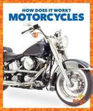 Motorcycles by Joanne Mattern