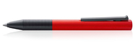 Lamy tipo K Plastic Rollerball Pen - Red
