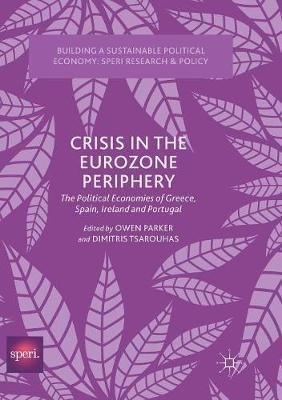 Crisis in the Eurozone Periphery image