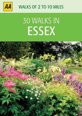 Essex image