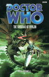Doctor Who: Shadows Of Avalon by Paul Cornell