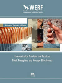 Communication Principles and Practices, Public Perception and Message Effectiveness by Rula A. Deeb
