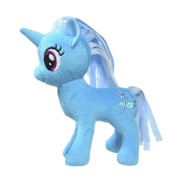 My Little Pony: Friendship Is Magic - Trixie Lulamoon Small Plush