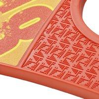 Flybar: Pogo Trick Board - Red Sun image