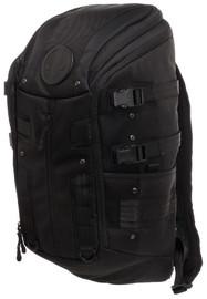 Marvel: Deadpool - Tactical Backpack