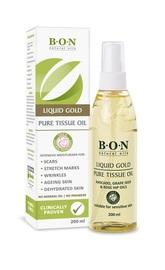 BON Liquid Gold Pure Tissue Oil (200ml)