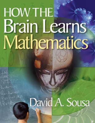 How the Brain Learns Mathematics image