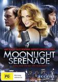 Moonlight Serenade on DVD