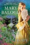 Silent Melody by Mary Balogh