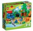 LEGO Duplo - Forest: Fishing Trip (10583)