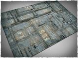 DeepCut Studio Space Hulk Mat (6x4)