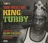 Best of by King Tubby