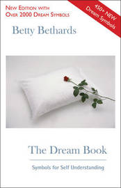 The Dream Book by Betty Bethards