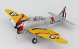 Hobby Master: 1/72 Douglas SBD-1 - Diecast Model