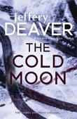 The Cold Moon by Jeffery Deaver