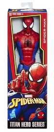 "Marvel: Titan Hero - Spider-Man 12"" Figure image"