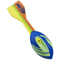 Nerf: Sports - Vortex Aero Howler Green