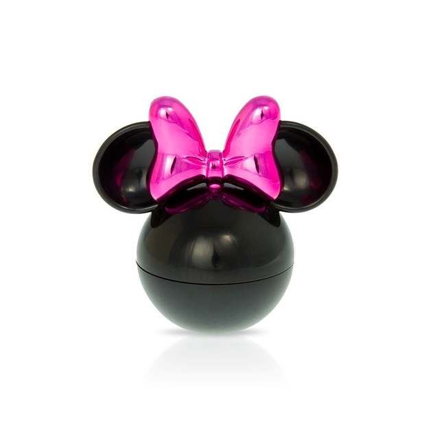 Mad Beauty: Disney Minnie Magic Hand Cream