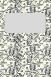 Money Moves by Birdie's Books Inc