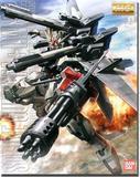 1:100 MG GAT-X105 Strike Gundam IWSP
