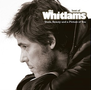 Truth, Beauty and a Picture of You by The Whitlams