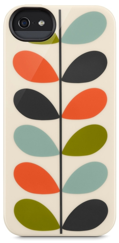 best service 97a0d 4d36c Orla Kiely Design Case | at Mighty Ape NZ