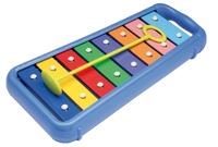 Halilit - Baby Xylo Box