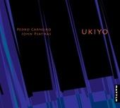 Ukiyo by John Psathas