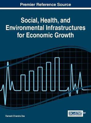 economic social medical and environmental importance Economic and social and a healthy environment health care must be nesri works to build a broad movement for economic & social rights, including health.