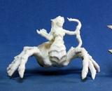 Dark Heaven Bones - Arachnid Archer