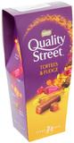 Quality Street Toffee & Fudge (265g)