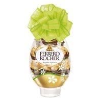 Ferrero Rocher Spring Egg (200g)