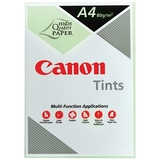 Canon Paper Tints Green A4 80gsm (500 Sheets)