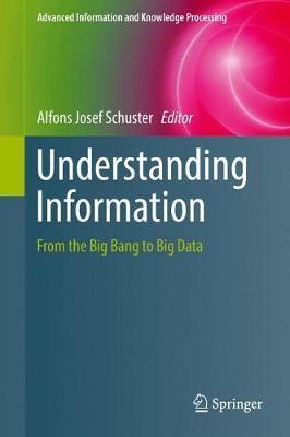 Understanding Information image