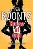 House of Odd by Dean R Koontz