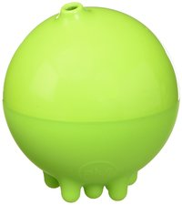 Moluk: Plui Rainball - Green
