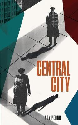 Central City by Perro Indy