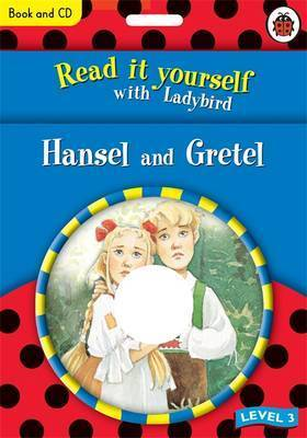 Hensel and Gretel