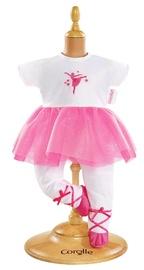 Corolle: Mon Premier - Ballerina Set
