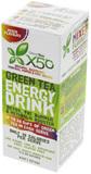 Green Tea X50 - Assorted Flavours (15 serves)