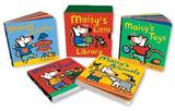 Maisy's Little Library Boxed Set