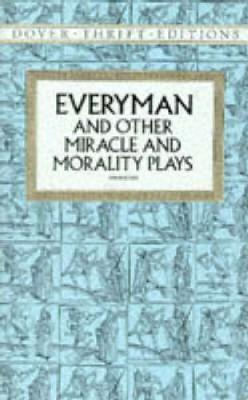 Everyman by * Anonymous