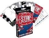 Intimate Strip - Poker Card Game