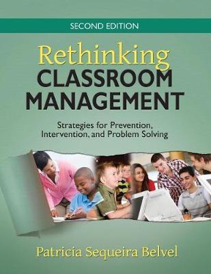 Rethinking Classroom Management image