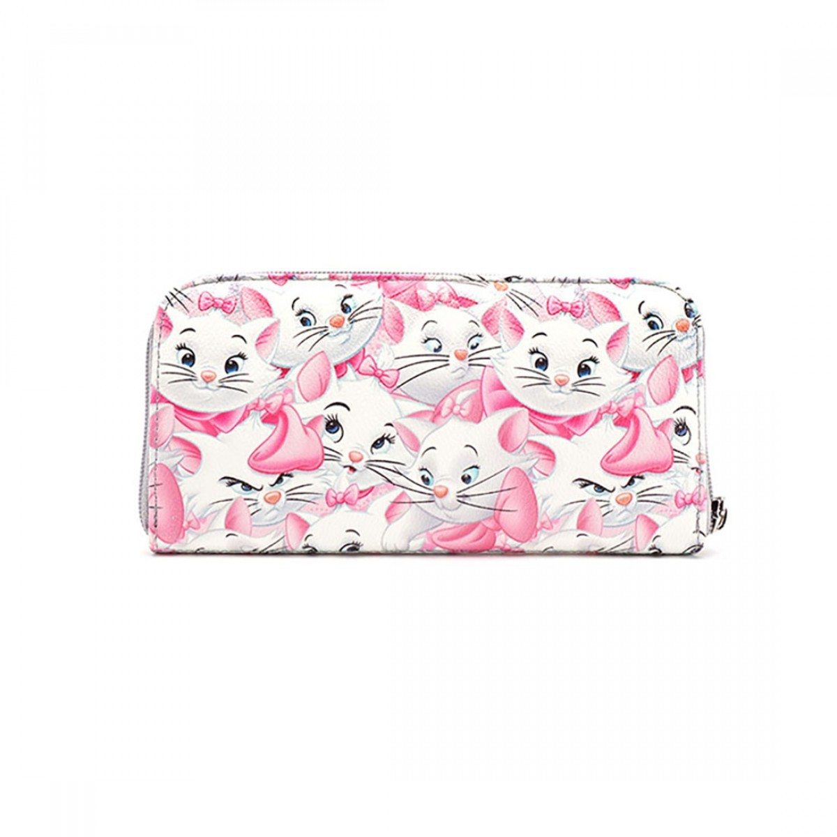 Loungefly Disney Marie Wallet image