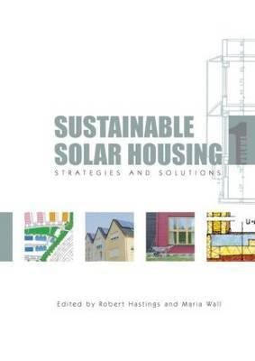 Sustainable Solar Housing image